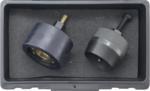 Krukas-radiaaldichtring-gereedschapsset voor BMW N20 / N26