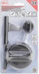 Olie-aflaat- en vulset voor automatische versnellingsbak voor Mercedes 9G-Tronic