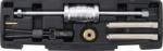Benzine-injectieverstuiver-uittrekker-set voor Ford, Volvo