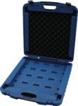 Lege koffer voor BGS gereedschapsmodules 2/3