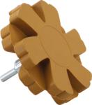 Folieverwijderaar Wave diameter 88 mm