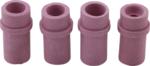 Reserve-verstuivers 4, 5, 6, 7 mm voor BGS-8841
