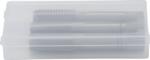 Draadsnijtapset voor-, middel- en nasnijder M16 x 2,0 3-dlg