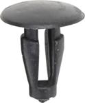 Voertuig-bevestigingsclips voor Nissan 408-dlg
