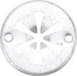Voertuig-bevestigingsclips voor Audi, VW, Toyota, Mercedes-Benz, BMW 400-dlg