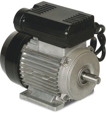 Motor 1,8 kW - 400V