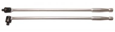 Kniesleutel (1/2) 610mm