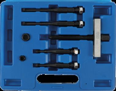 Stuurwieltrekkerset 87 - 153 mm 8 delig
