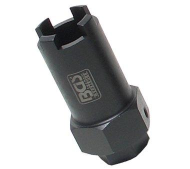 Speciale dopsleutel voor sproeier 32 mm aandrijving zeskant