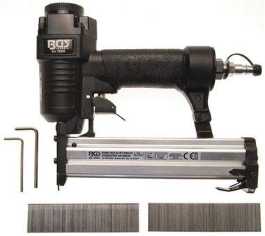 Combinatie Luchtspijker 32 mm