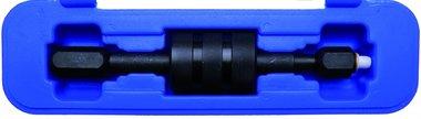 Diesel injector uittrekker voor Bosch & Lucas