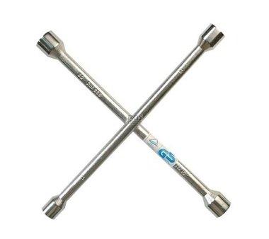 Kruissleutel - Moersleutel voor Cars DIN 899