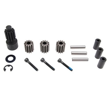 Torque Multiplier Repair Kit voor BGS-1204