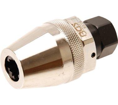 Stud Extractor 6 - 12 mm