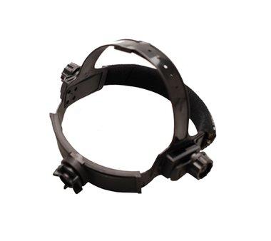 Reserve hoofdband voor BGS-3516