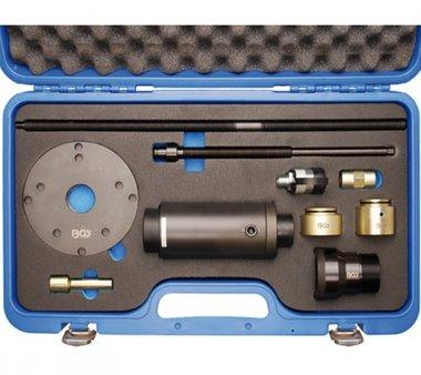 Hydraulische Kit voor Wiellager gereedschap