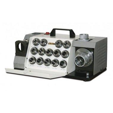 Compacte, handige borenslijper 0,45kw -450x240x270mm