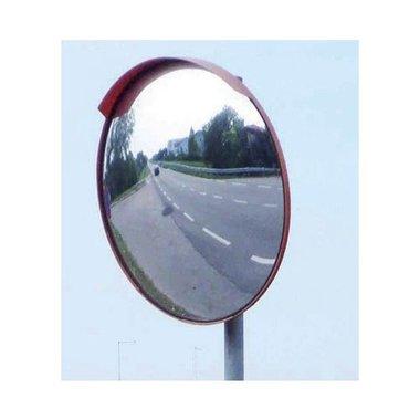 Buitenspiegel diameter 600mm