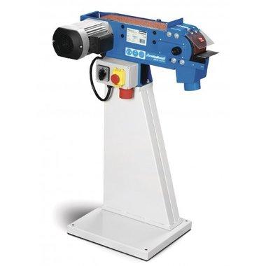 Machinevoet mbsm 100-130