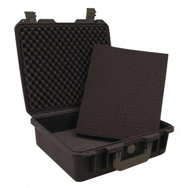 Veiligheidskoffer SOP430, 3,10kg