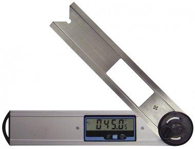 Digitale gradenboog 250 mm