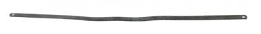 Sparen spring strip voor -1028