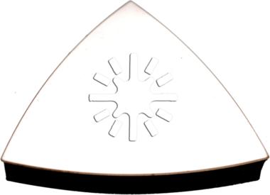 Schuurpadhouder voor BGS-8580