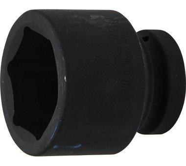 1 Inch Duim krachtdop 50 mm 6kant