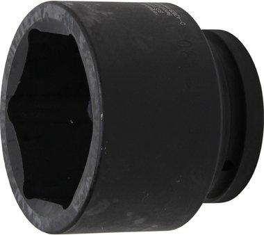 1 Inch Duim krachtdop 80 mm 6kant