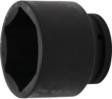 1 Inch kracht-dopsleutel, 85 mm