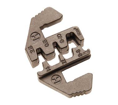 Krimpen van Jaws voor D-USB V3.5, voor BGS 1410/1411/1412