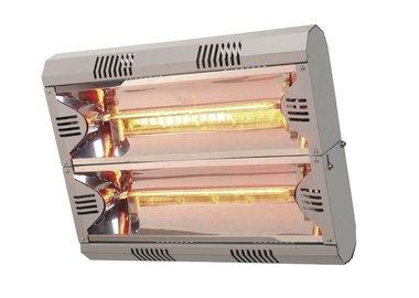 Infrarood verwarmingstoestel 4KW