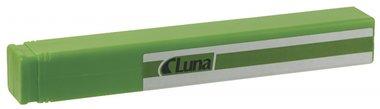 Rma mix 29 Rutiel electrodes 50-70 a  Luna