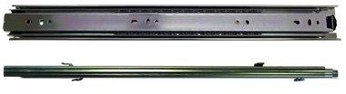 2-delige Sliding Rail Set voor BGS 2001