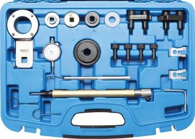 Motor Timing Tool Set voor VAG 1.8 / 2.0L FSI / TFSI