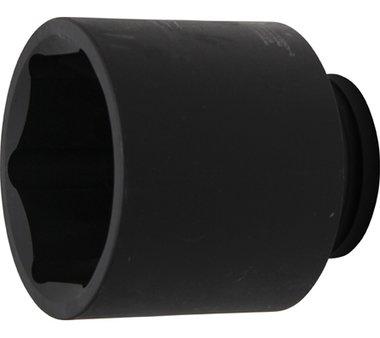 1 lang Krachtdop, 110 mm, lengte 155 mm, 6kant