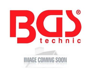 Lege Case voor BGS 8676