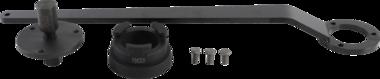 Krukas Holder & Puller Set voor BMW M52TU / M54 / M56