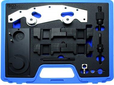 Motor Timing Tool Set voor BMW M52, M54, M60, M62