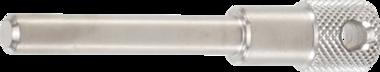 Vliegwiel fixeerpen voor Renault voor BGS 8154