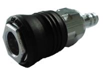 Orion koppeling 9 mm aansluiting
