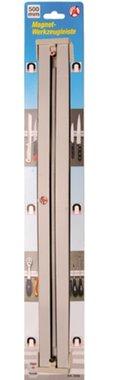 Gereedschaphouder, magnetisch 500 mm