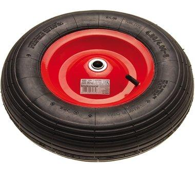 Handkar Wheel, 400 mm