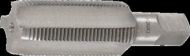 Draadsnijtap voor BGS 126 M20 x 1,5