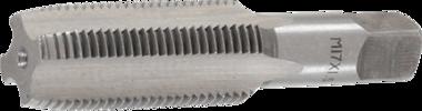 Draadsnijtap voor BGS 126 M17 x 1,5