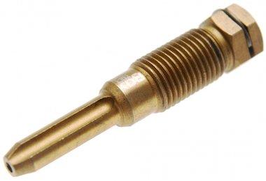 Glow Plug Ruimer M12 x 59 mm