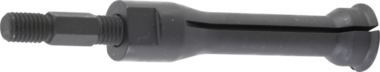 24x29 Puller Vet van BGS 7710