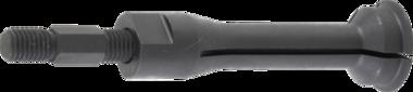 30x34 Puller Spindle van BGS 7710