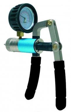 Vacuumpistool met zuig- en persfunctie voor BGS-8067