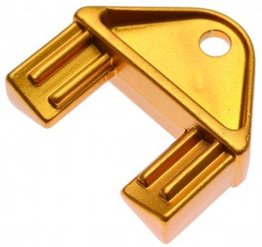 Nokkenas Locking Tool Opel, van BGS 8151